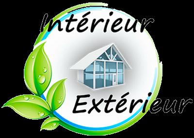 Interieur Et Exterieur